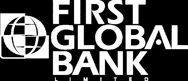 FGB Merchant