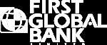 FGB logo White-1